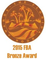 2015FBABronzeMedal